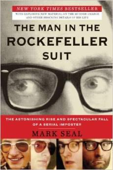 the-man-in-the-rockefeller-suit