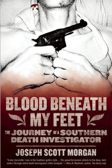 blood-beneath-my-feet
